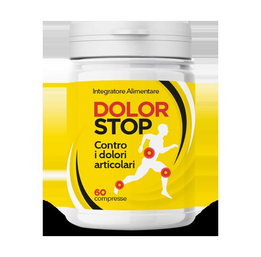 Dolor Stop