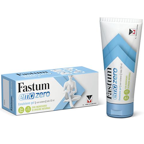 Fastum Emazero